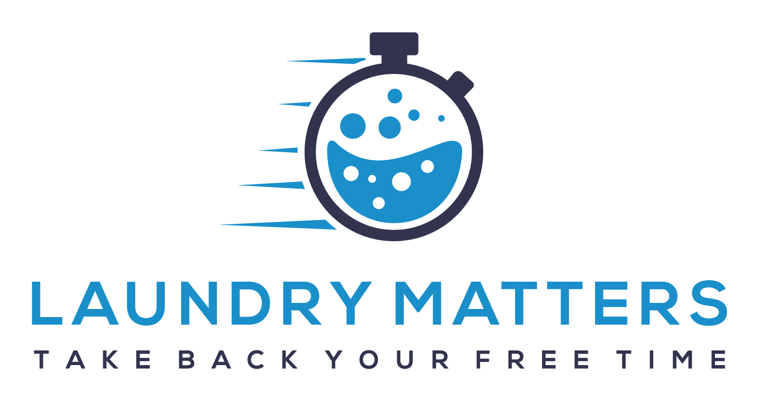 Laundry Matters Laundry Pickup And Delivery